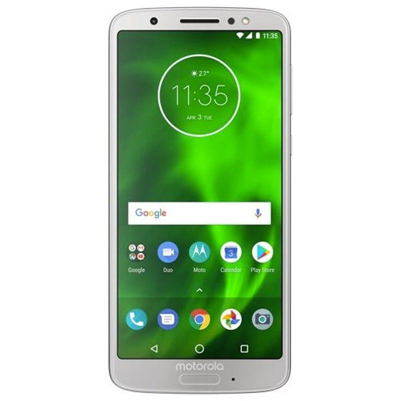 Motorola Moto G6 case
